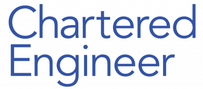 chartered-engineers-250x250