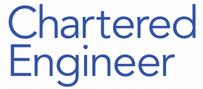 chartered-engineers-250x250
